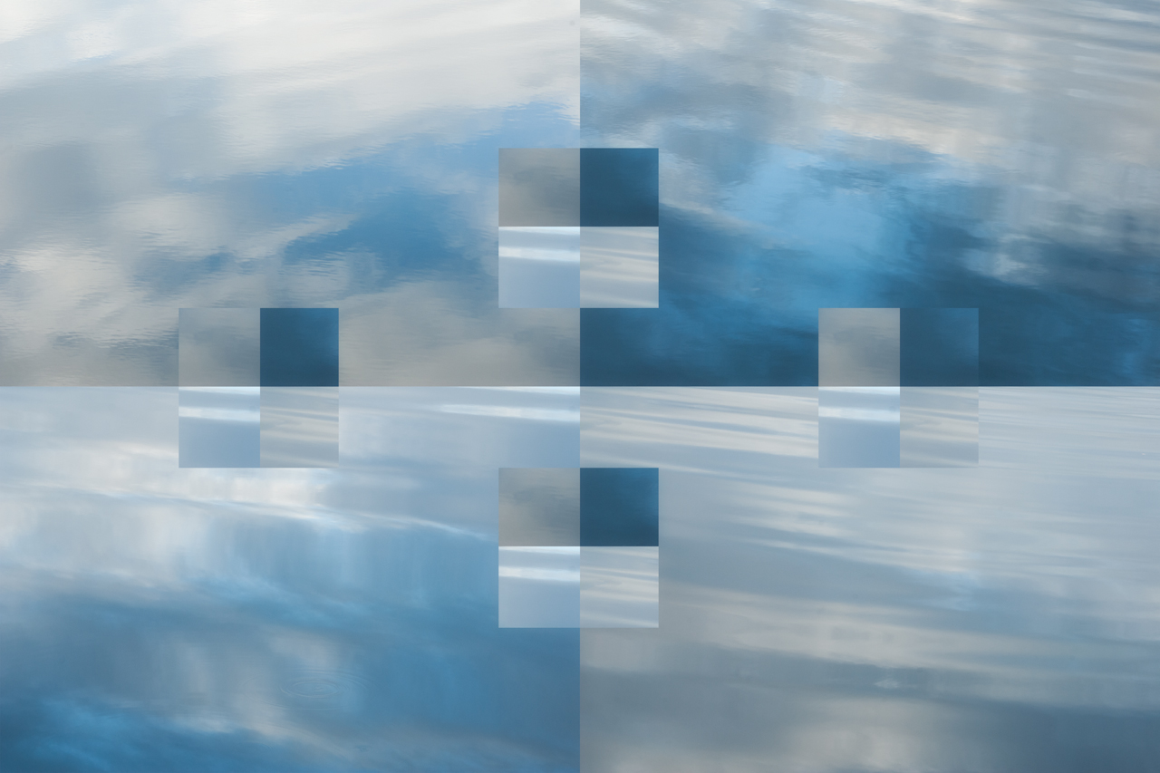 _08B0330.quad.jpg