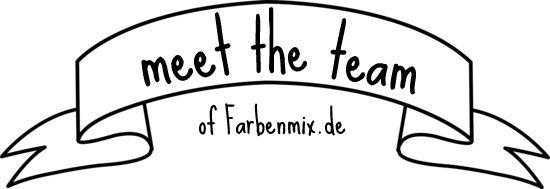 meet the team03.jpg