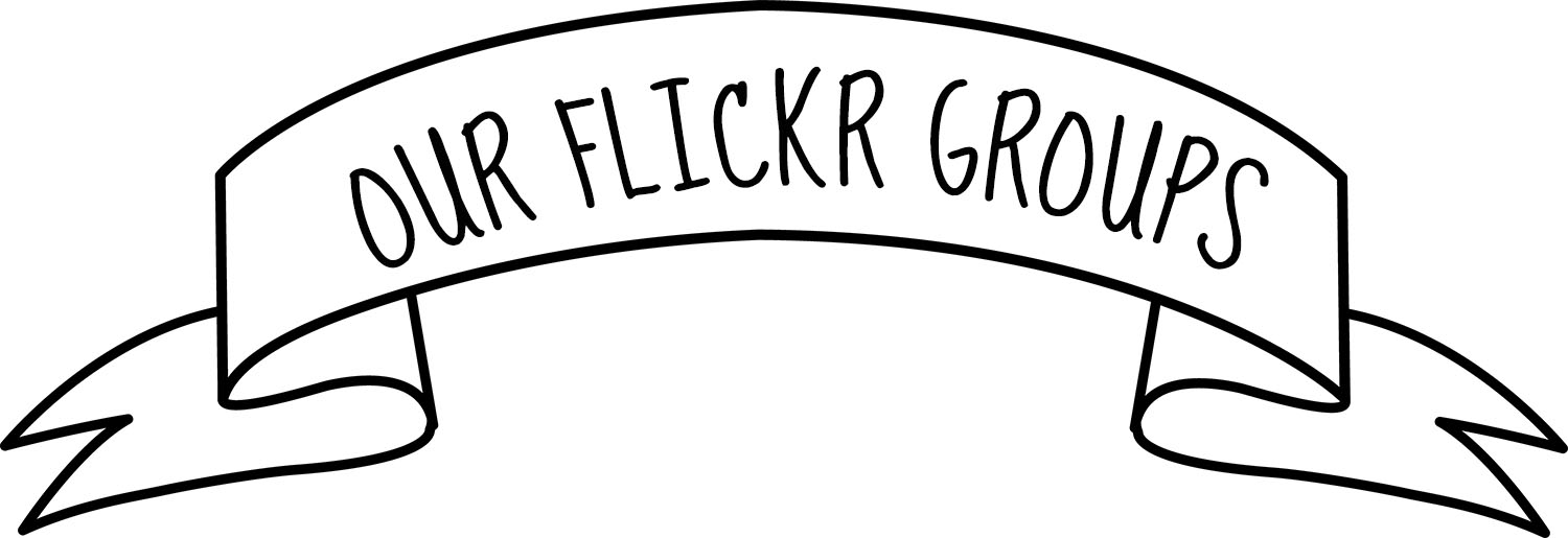 our flickr groups.jpg