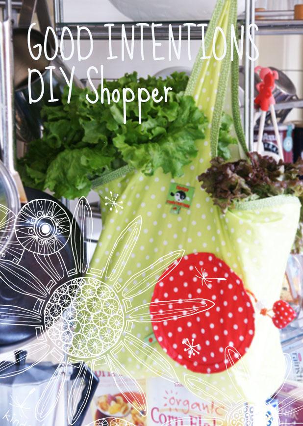 Good_Intentions_Shopper_1.jpg
