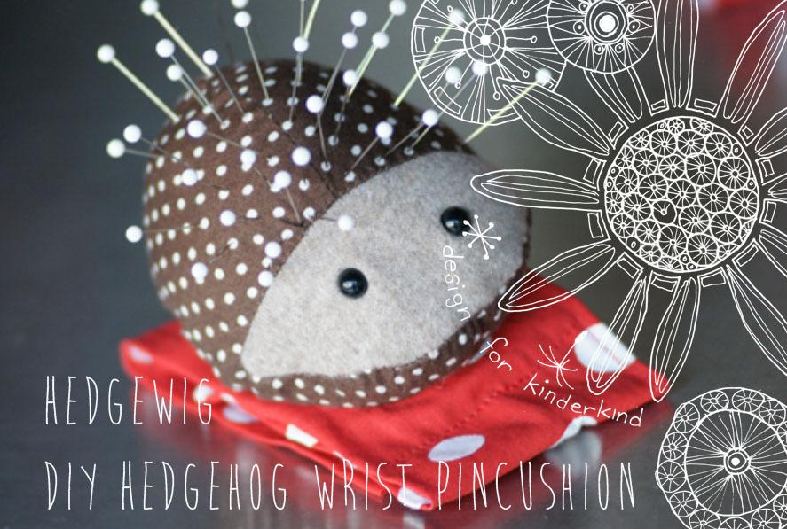 hedgewig_hedgehog_1.jpg