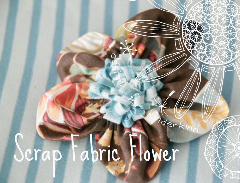 Scrap_Flower_1.jpg