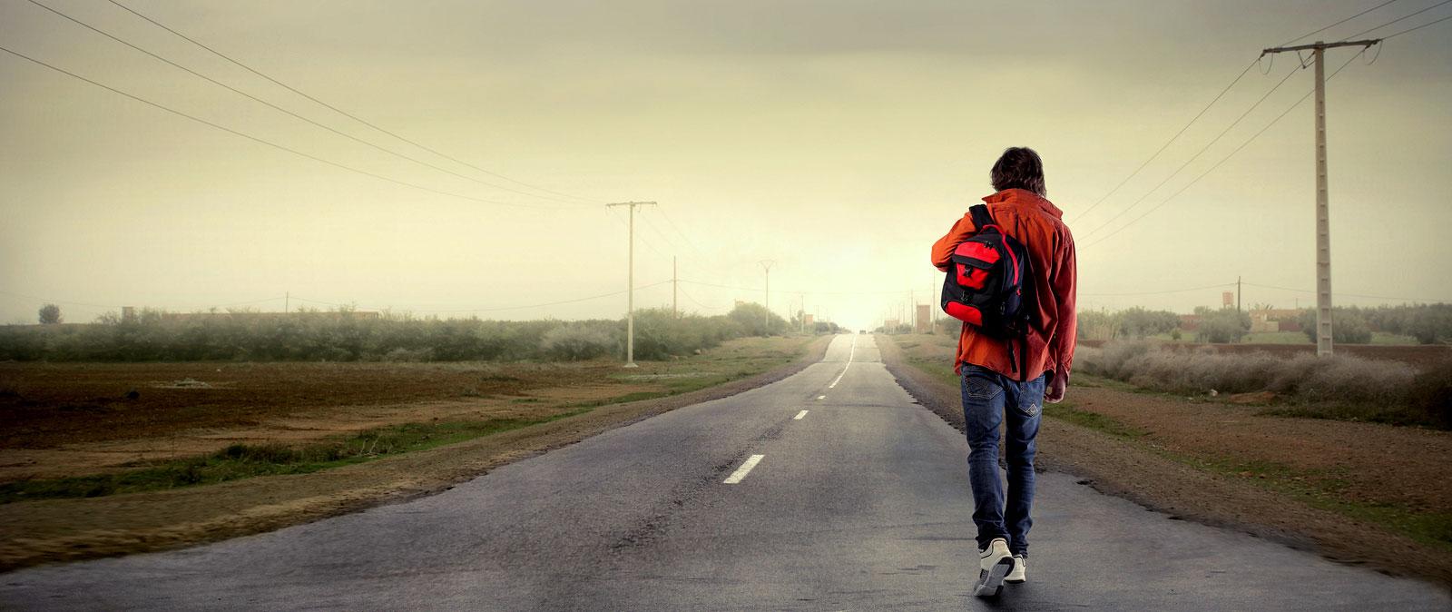 youngmanwalking.jpg