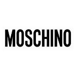 moschino.jpg