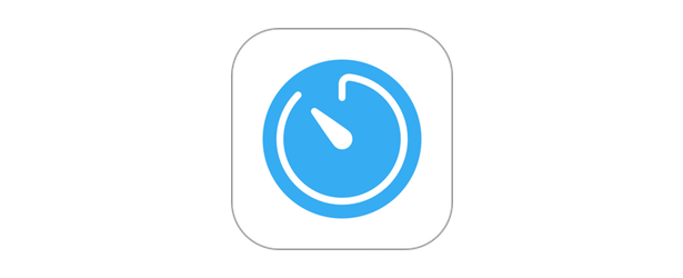 website-icon-timer-600.png