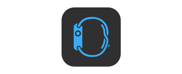website-icon-watch-600.png