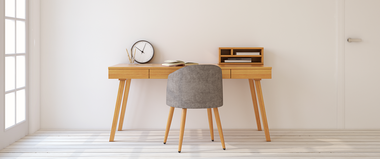 empty-desk-blog.png