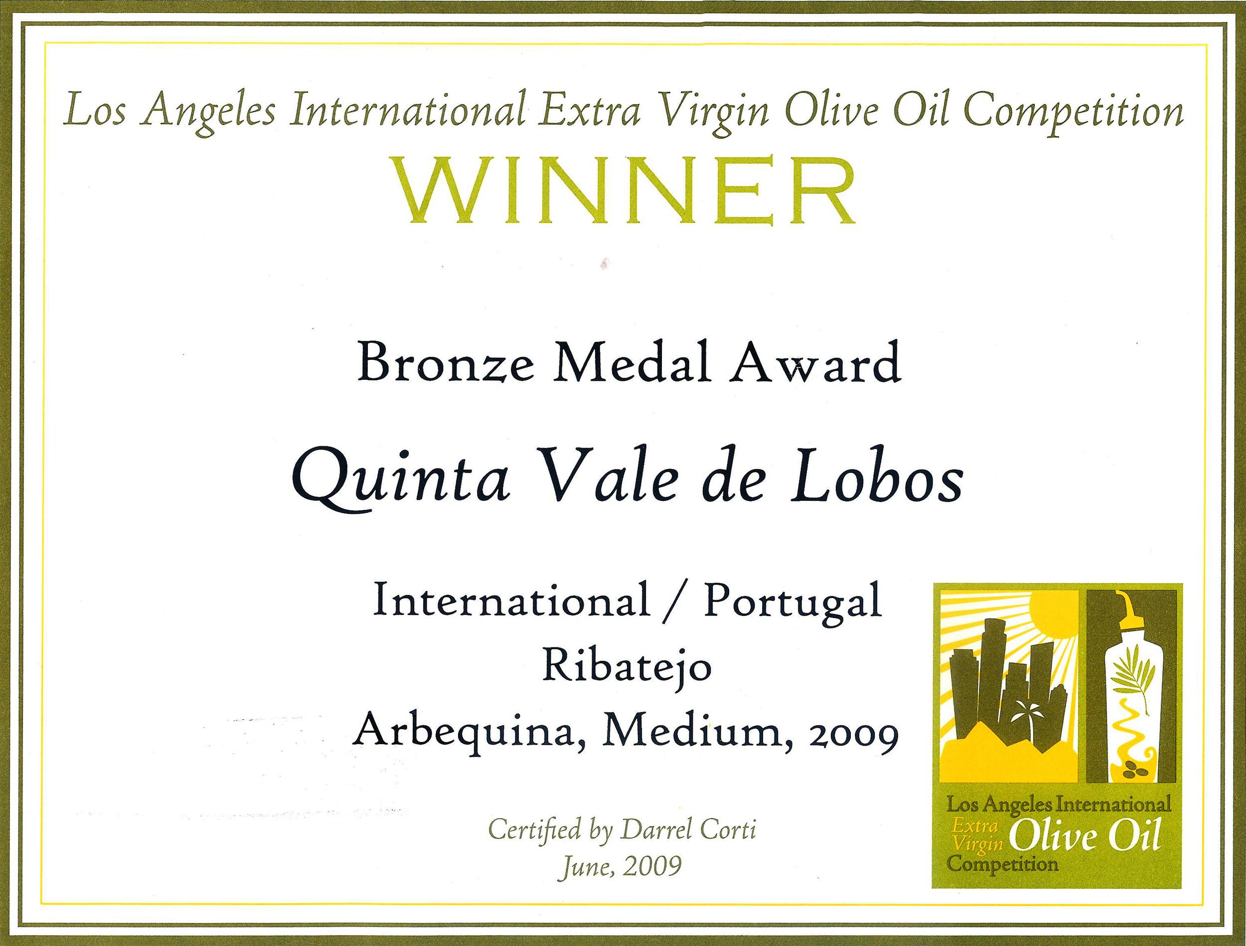 olive award 1.jpg