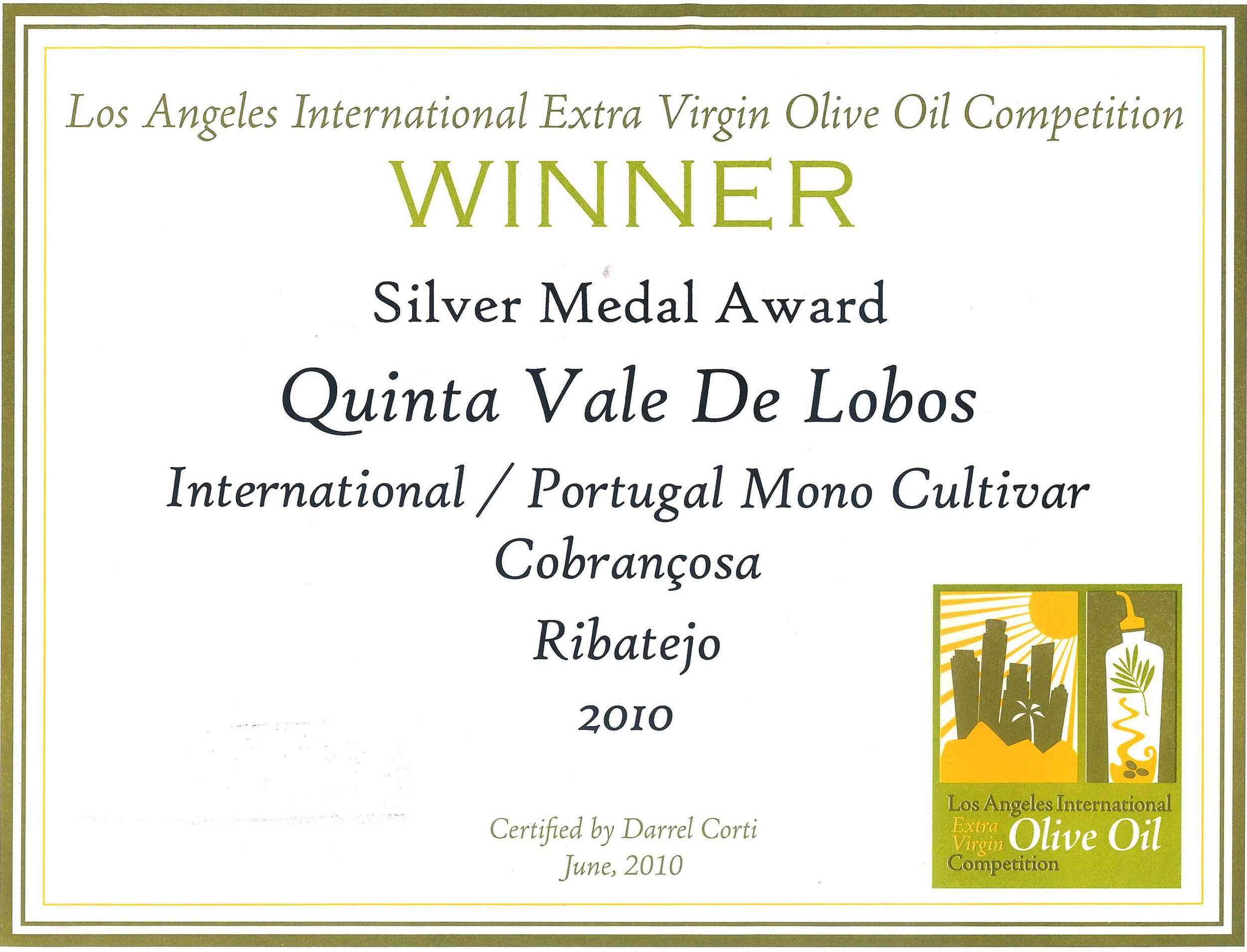 olive award 2.jpg