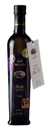 olive oil bottle qvl.jpg
