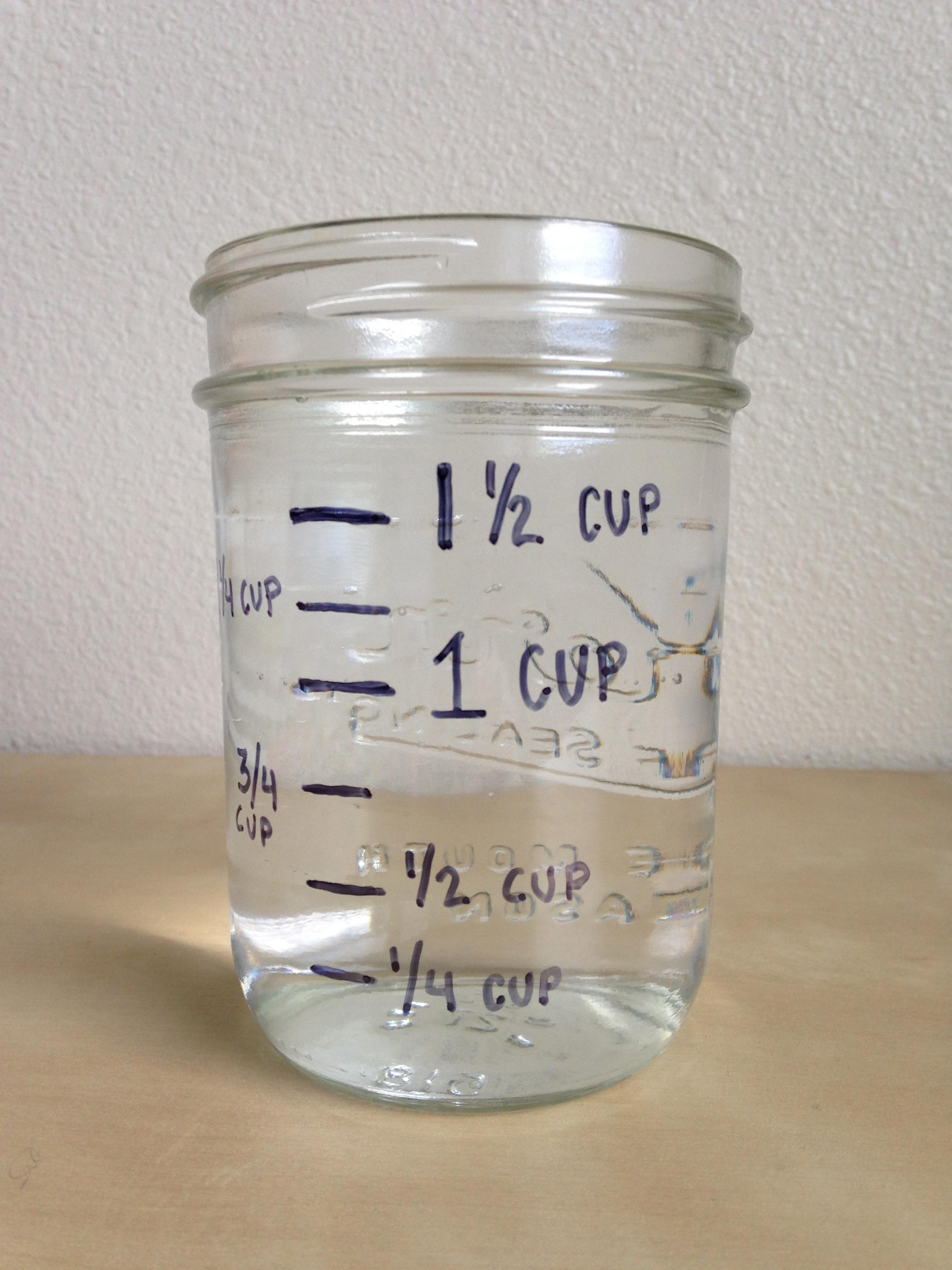 jar-with-measurements.jpg