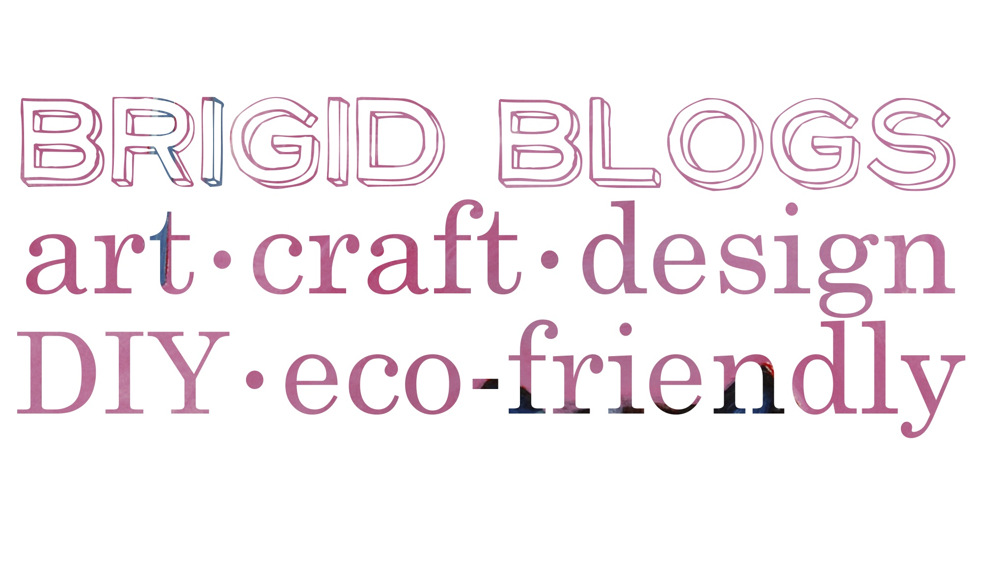 bblogs.jpg