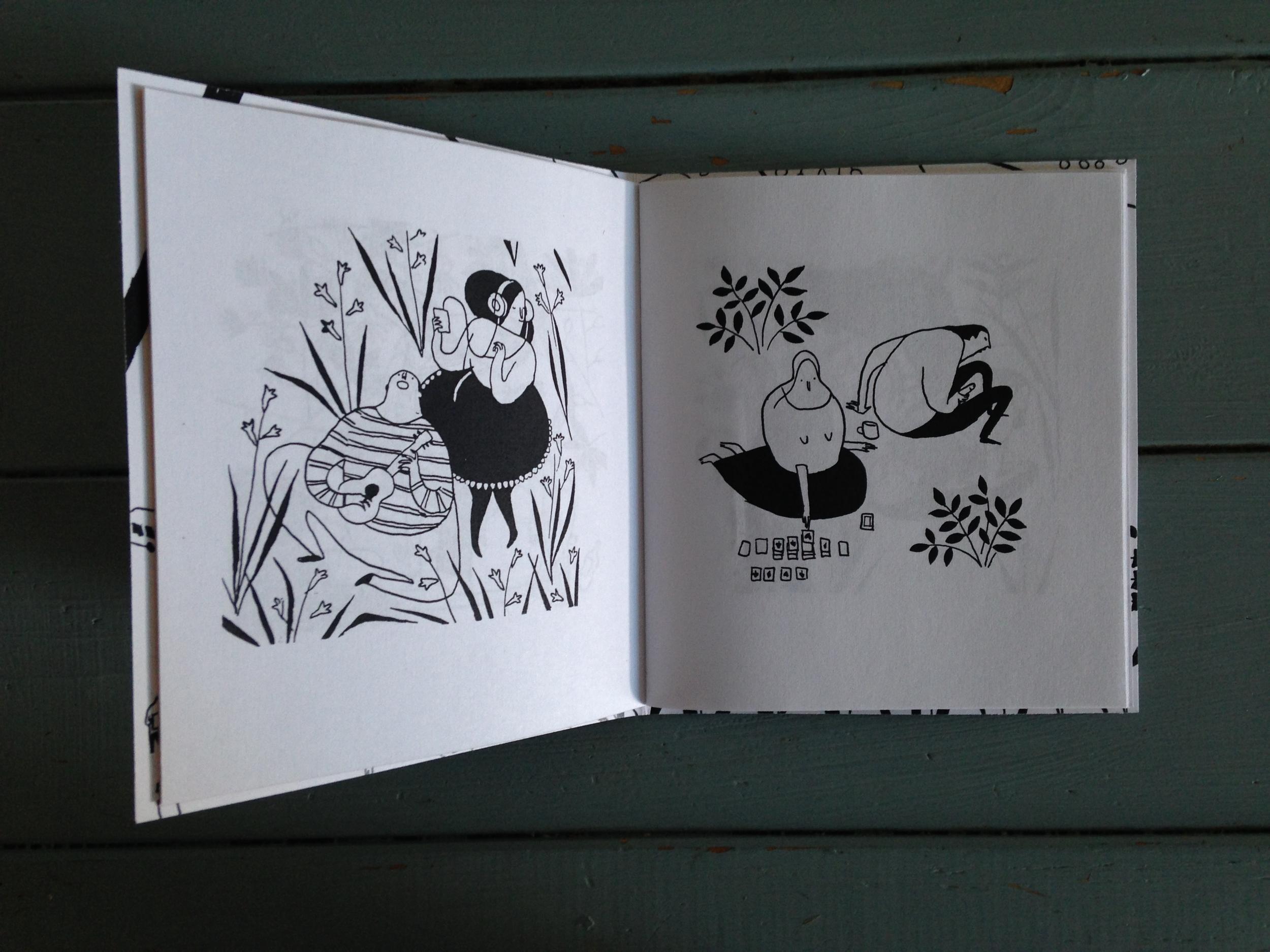 Eleanor_Davis_31_drawings_book.jpg