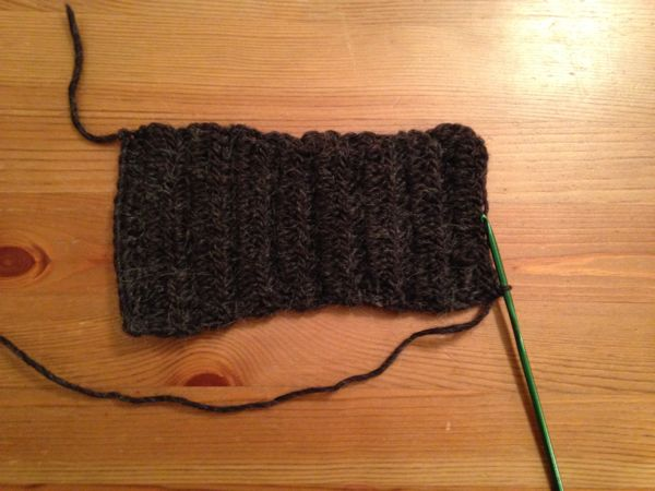 crochet_rectangle