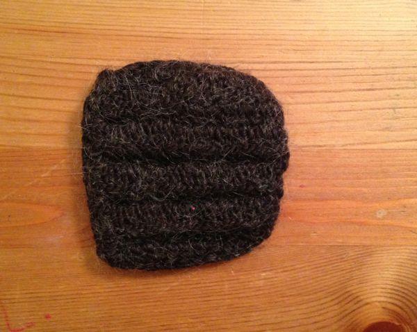 crochet_kitchen_sponge