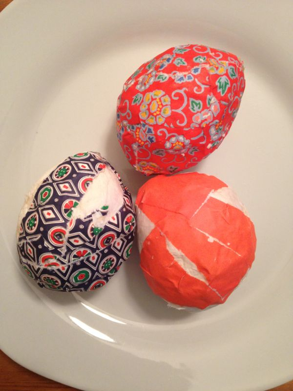paper_mache_easter_eggs
