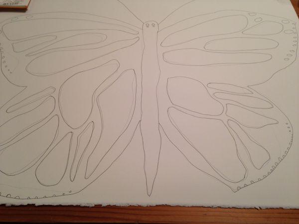 monarch_sketch