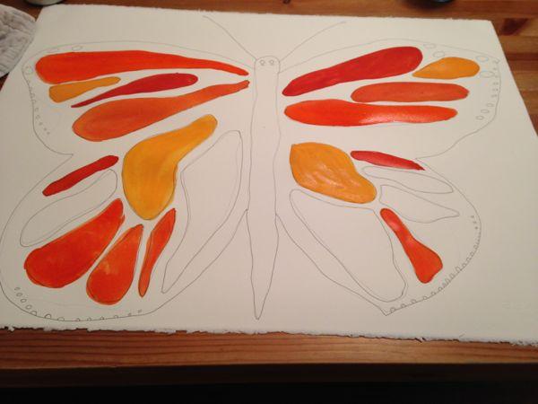 watercolor_monarch.jpg
