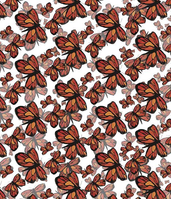 monarch_butterfly_pattern