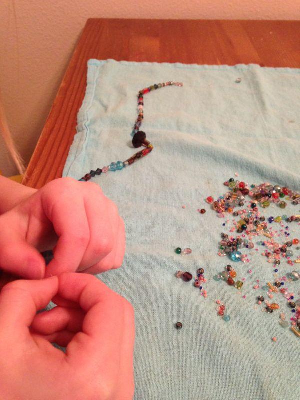 stringing_beads