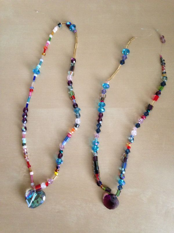 hand_beaded_necklaces