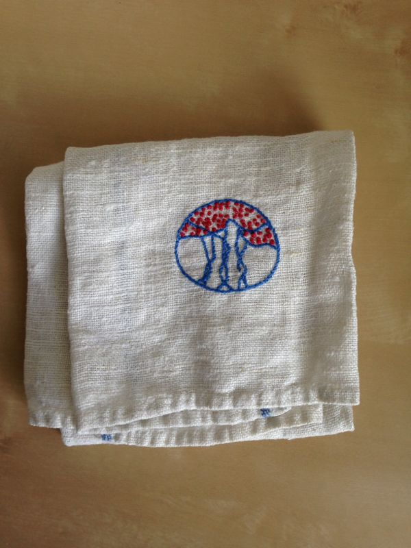 embroidered_towel.jpg