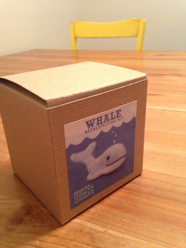 fancy_tiger_crafts_felt_whale