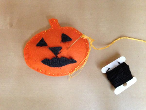 pumpkin to jack