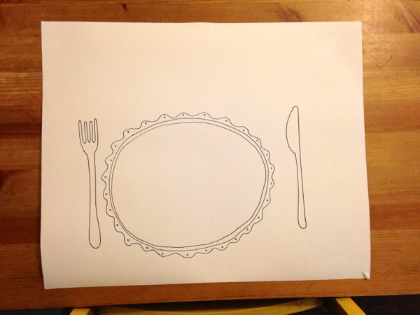 placemat drawing.jpg