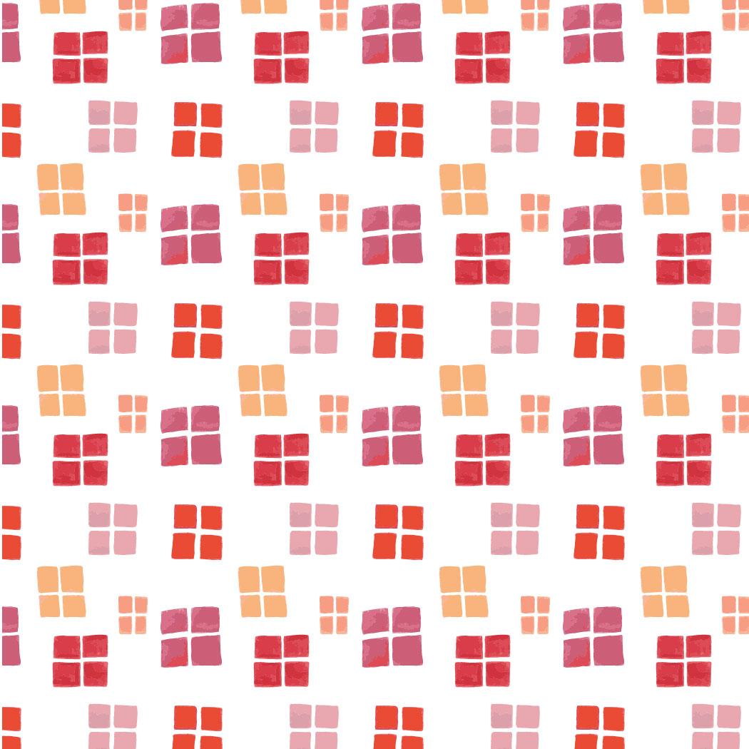citrus squares