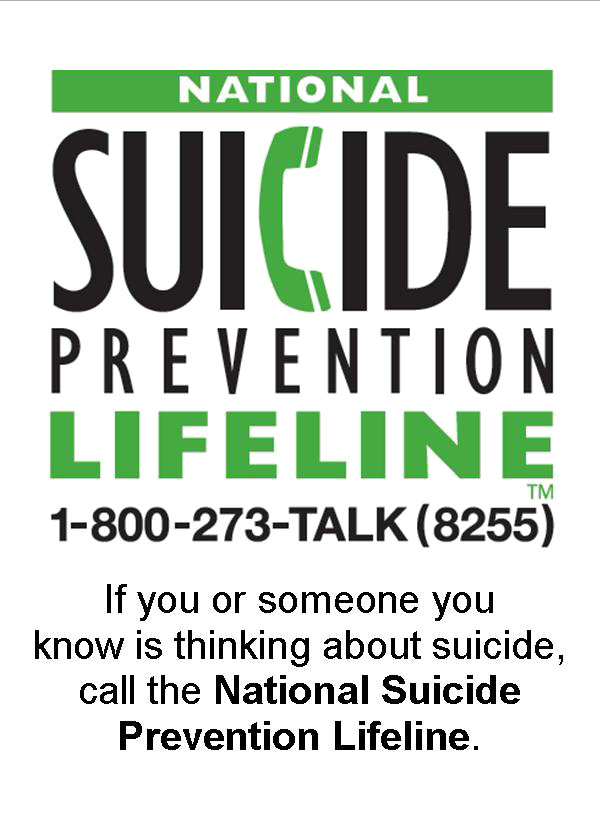 suicide_prevention_line.png