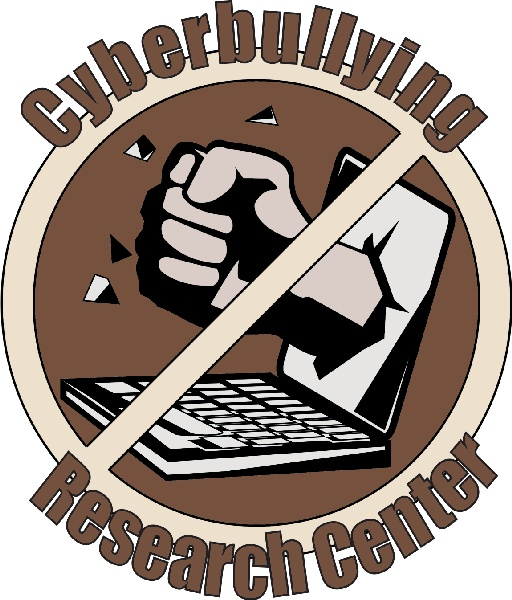 cyberbullying_research_center_logo.jpg