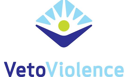 veto-violence_logo.jpg
