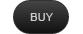 buy.jpg