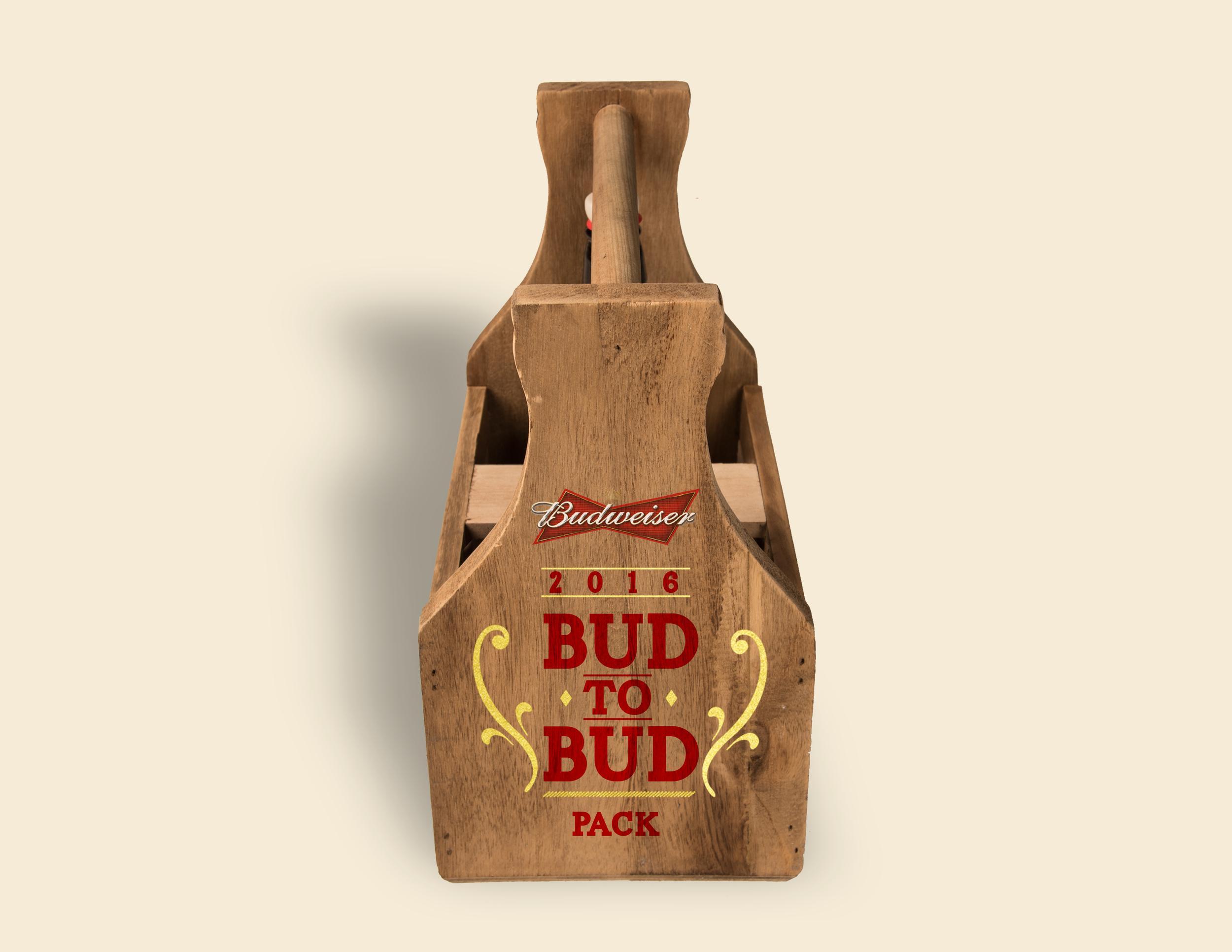 Budweiser_Finals2.jpg