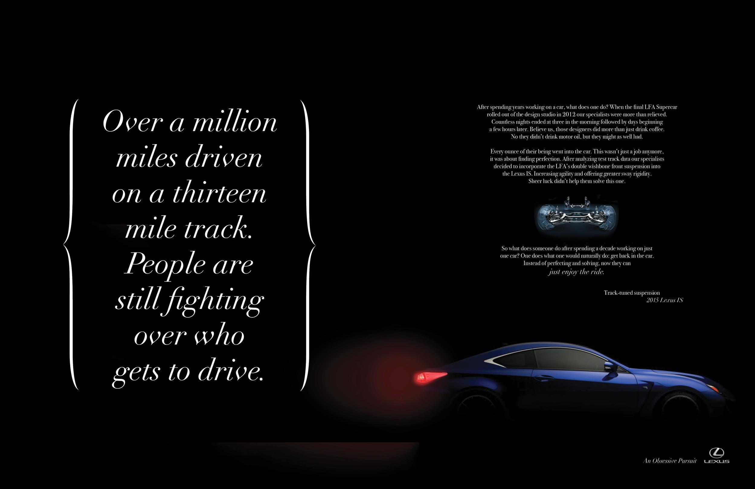 Lexus_Book3.jpg