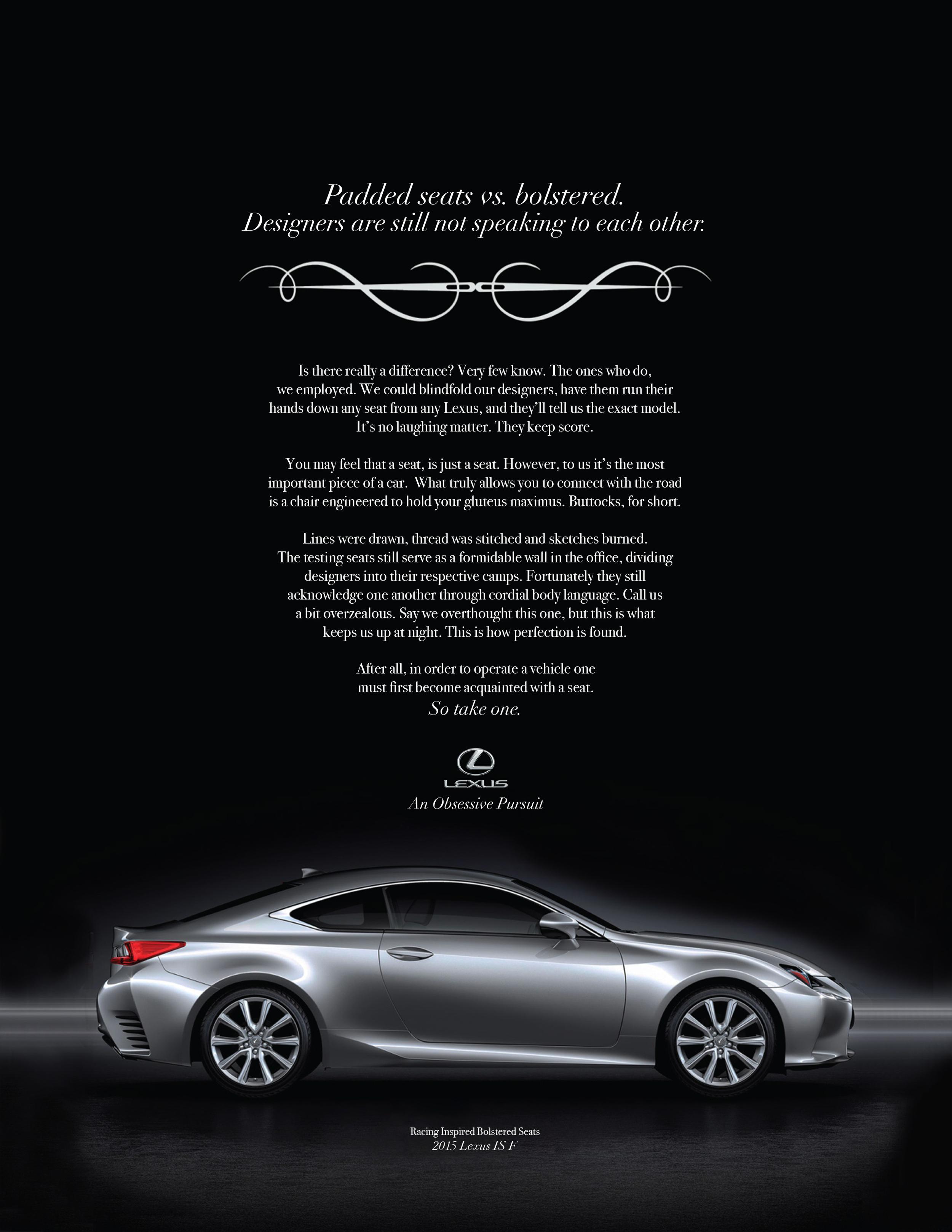 Lexus_Book.jpg