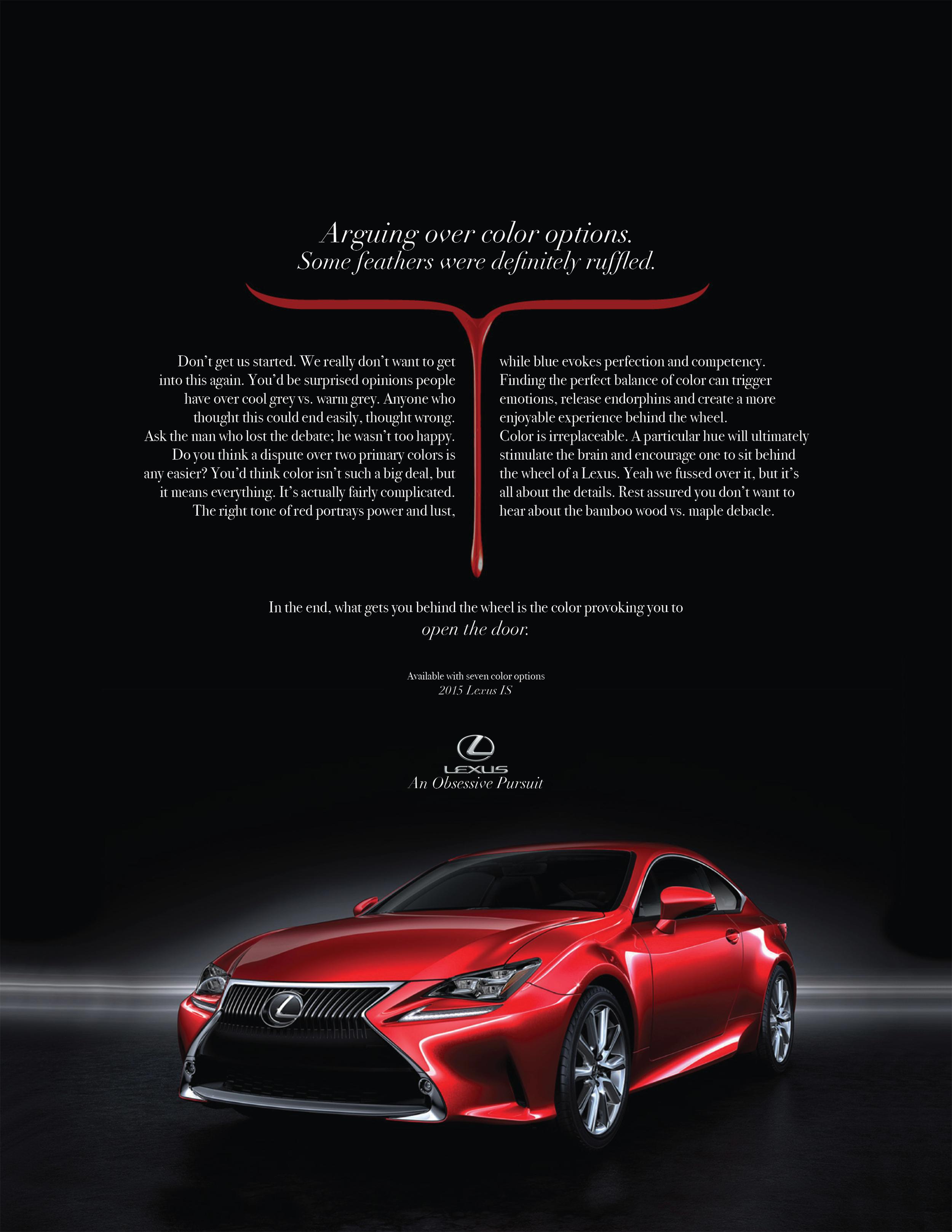Lexus_Book2.jpg