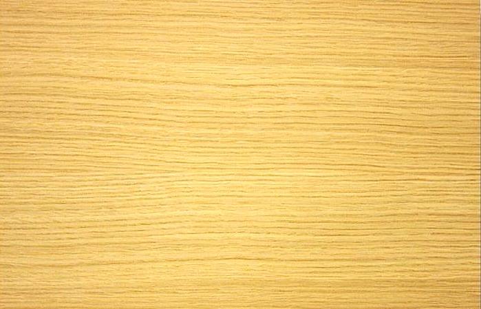 rift oak.jpg