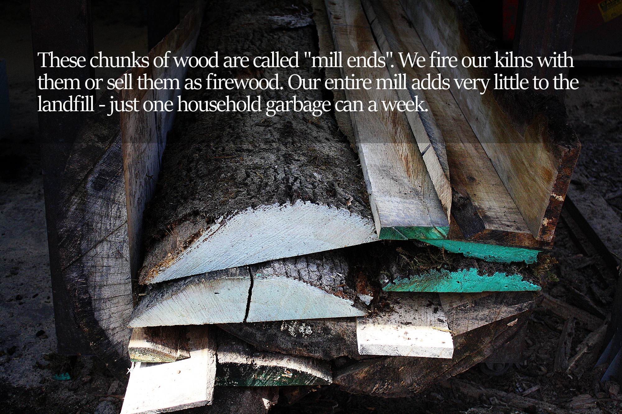 07firewoodcaption.jpg