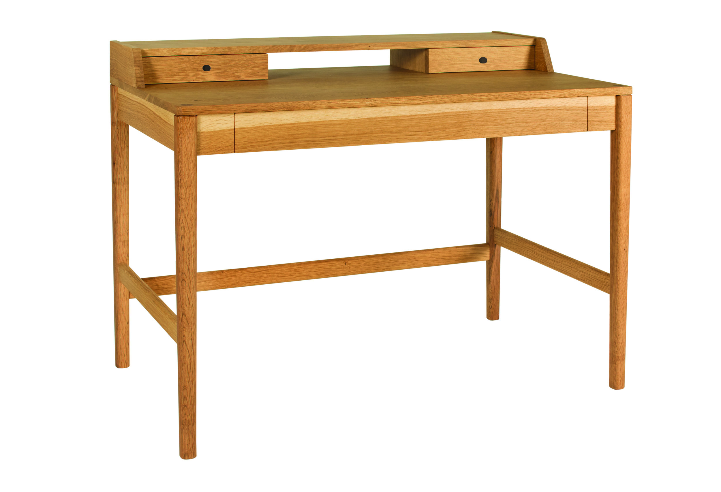 The Joinery_Maud Desk.jpg