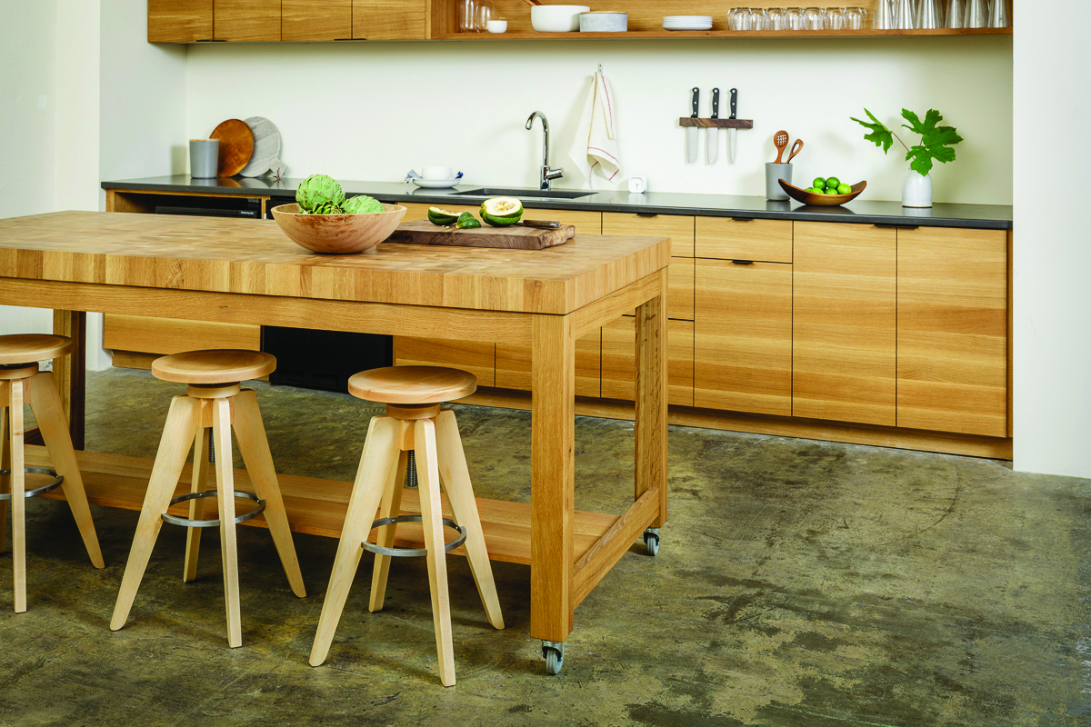 THEJOINERY_BUTCHERBLOCKISLAND_LG_OAK.jpg