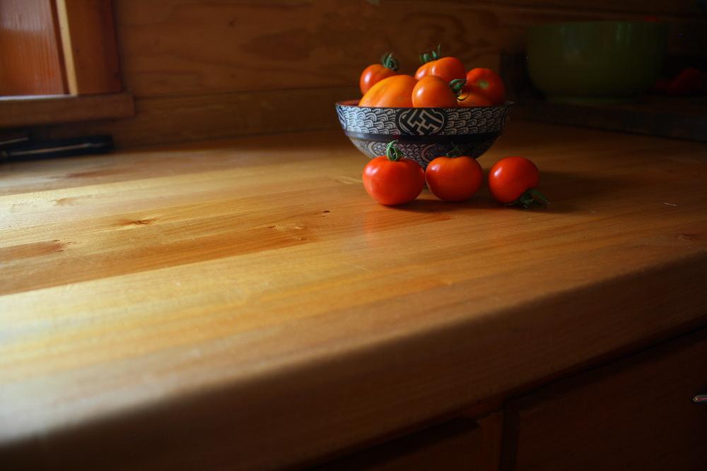 tomato landscape.jpg