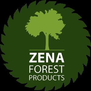 ZFP_Logo_Color 300 x 300.png