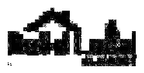 BLA_logo.png