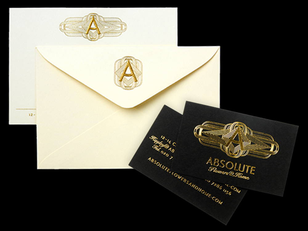 AFH Luxury Printed Stationery.jpg