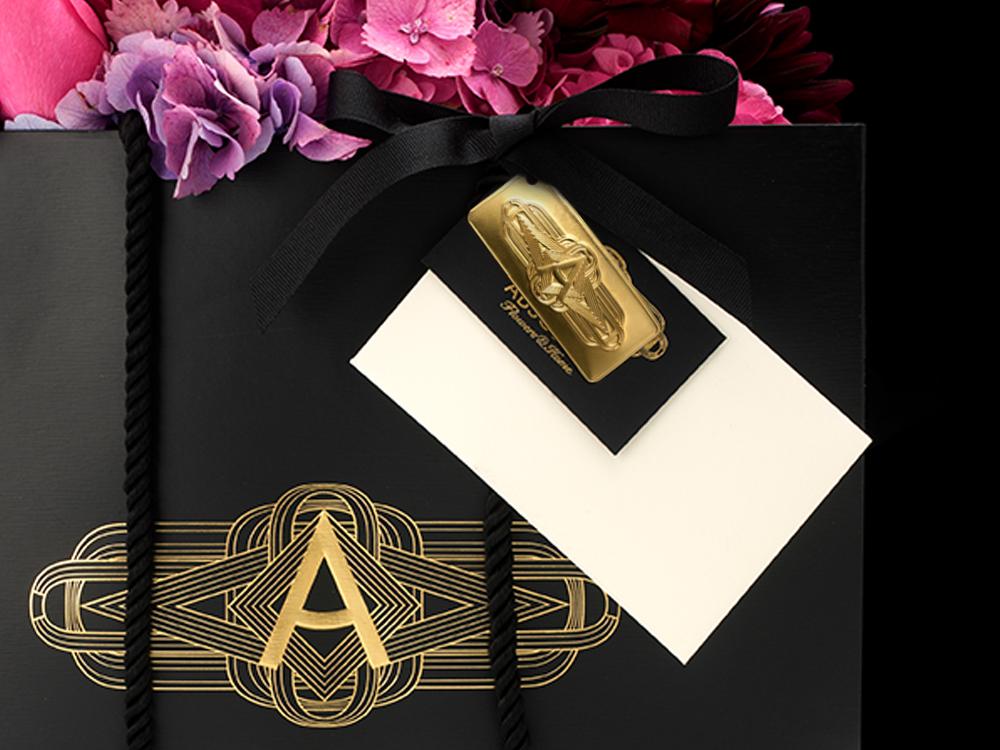 Absolute Flowers Luxury Packaging.jpg