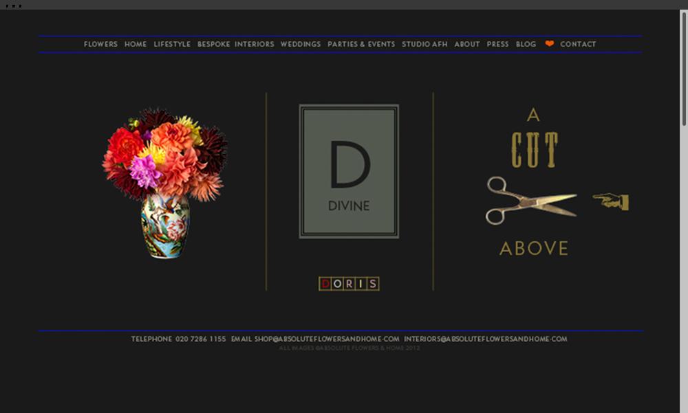 AFH Beautiful Branding Website Design.jpg