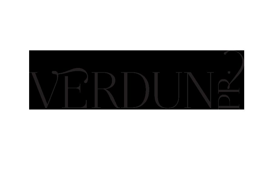 verdun.png