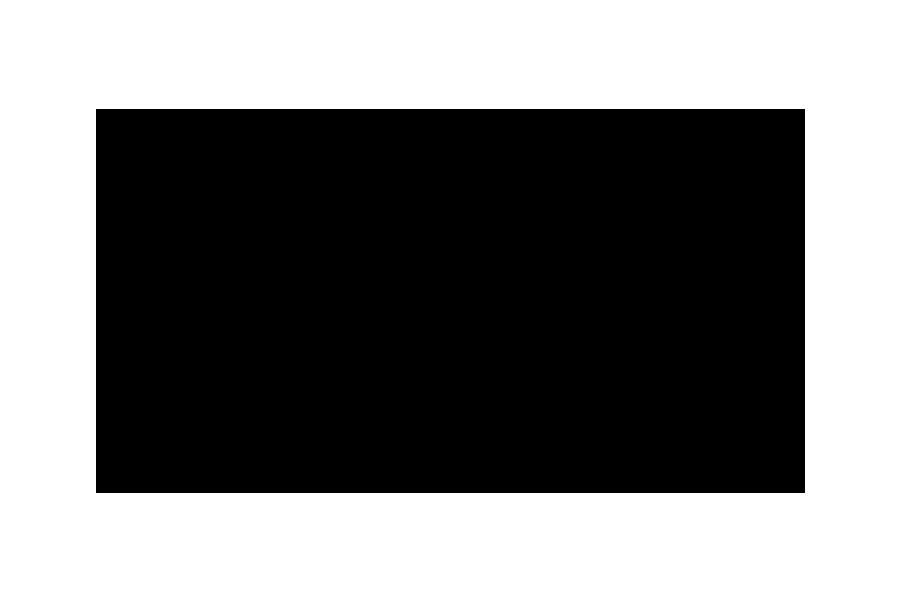 langlea black.png